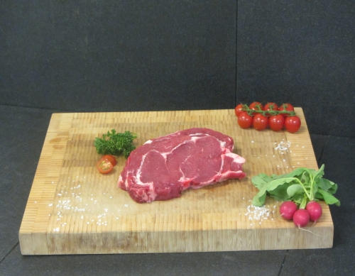 Matured 8oz Ribeye Steak