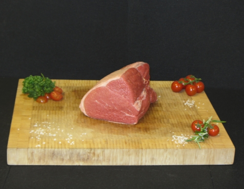 British Prime Silverside Joint